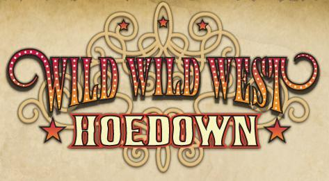 Magna Wild West Hoedown 2013 | Everybody is AOK