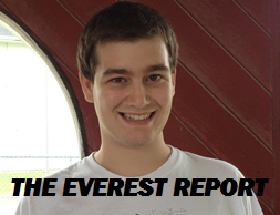 EVEREST REPORT 2013